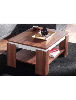 couchtisch baumarkt x. Black Bedroom Furniture Sets. Home Design Ideas